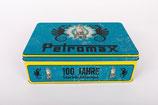 Petromax Service-Box Jubiläumsedition 100 Jahre Petromaxlaterne