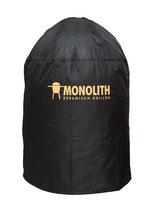 MONOLITH  - Cover