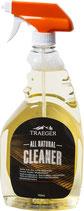 Traeger Grillreiniger 950 ml