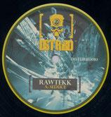 Rawtekk – Seduce / The Brood