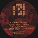 Stazma The Junglechrist & Infekkted – Miditerran EP