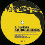 Panacea – Lawless / The Lightning