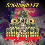 FFF – 24/7 Soundkiller