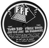 FFF – Dubcore Volume 12