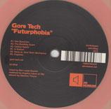 Gore Tech – Futurphobia