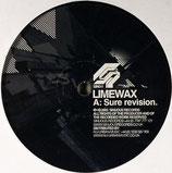Limewax - Sure Revision