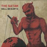 The Satan – Hell On Earth