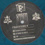 Fracture 4 – So Much Sorrow