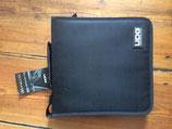 UDG - CD Wallet 128 black