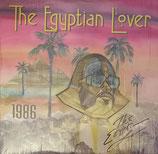 Egyptian Lover – 1986
