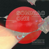 Somniac One – Safety Bangers For The New Generation