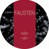 Fausten – Fausten