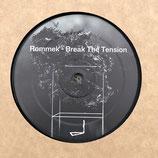 Rommek – Break The Tension