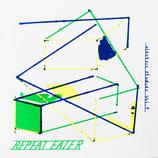 Repeat Eater – Electric Studies Vol.1