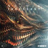 Noisia – Incessant EP