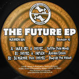 Various – The Future EP