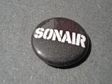 Sonair - Pin 02