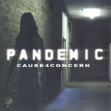 Cause4Concern – Pandemic C4CUKCD001