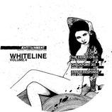 Various – Whiteline Volume.4