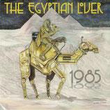 Egyptian Lover – 1985