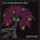 Ixindamix – The Underground Tree