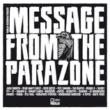 Various – Message From The Parazone