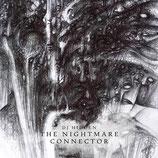 DJ Hidden – The Nightmare Connector