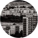 Mørbeck – Berlin 95