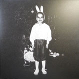 Limewax – Settime LP