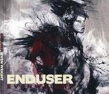 Enduser – Even Weight