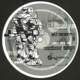 Current Value / Dean Rodell – Split Machine Pt. 2