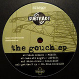 Various – The Gouch EP