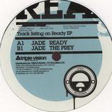 Jade – Ready EP