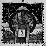 Ontal – Uprock EP