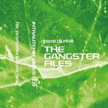 baze.djunkiii – The Gangster Files