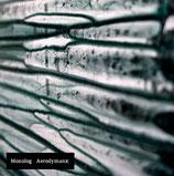 Monolog – Aerodymanic