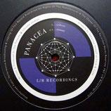 Panacea – Ear2brain / Uberbomb