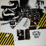 Panacea – Love Me/Habibi / The Beast