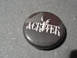 Acriter - Pin 01