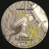 Nanotek/ Donny / Katharsys – Harpoon / Life / Walkin Device