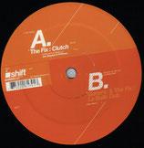 The Fix & Generic – Clutch / La Belle Dub