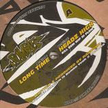 BUMBAZ Junglizm – Long Time / Headz High (Kill Dem Wif Di Flow)