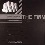 Raiden – The Firm