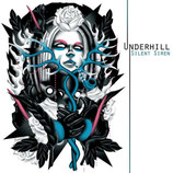 Underhill – Silent Siren