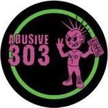 Steve Mills / Chris Liberator & Geezer / Squat Dom – Who Killed Acid Techno?