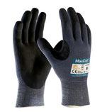 Handschuhe MaxiCut Ultra, Grösse 8