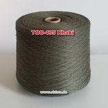 039- Unibobbel Khaki