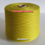 043- Unibobbel Limette