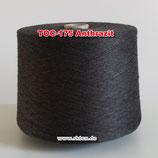 021- Unibobbel Anthrazit