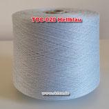 003- Unibobbel Hellblau